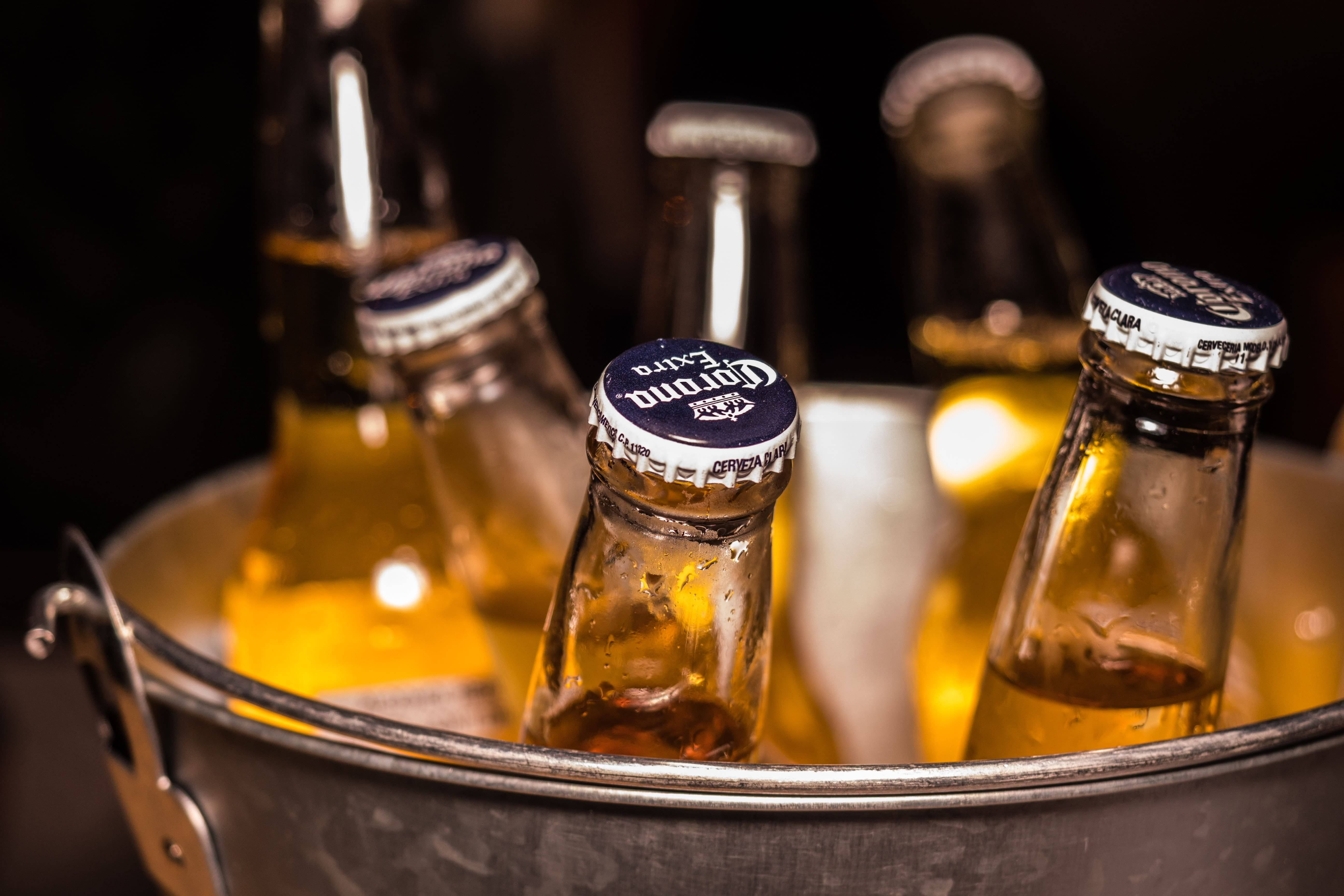 Anheuser-Busch InBev Announces the Divestiture of Carlton & United Breweries to Asahi Group Holdings, Ltd.