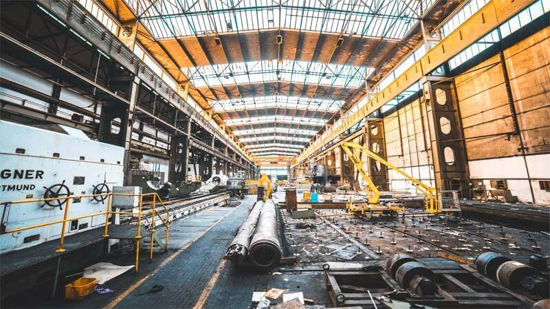 ArcelorMittal Aims to Finish Essar Steel Acquisition By 2019-End