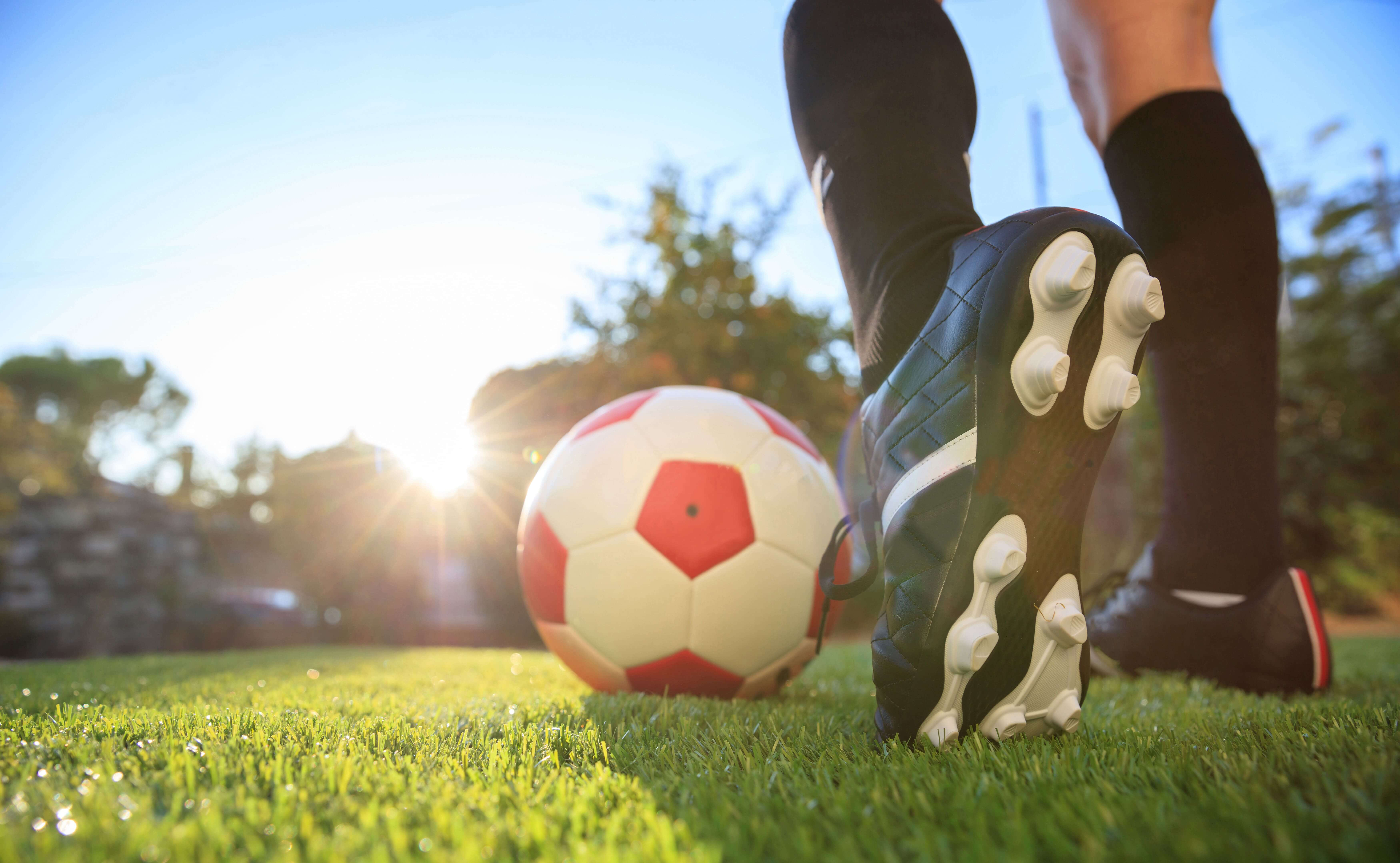 Evonik Unveils Sustainable Material Solutions for the Sports Industry