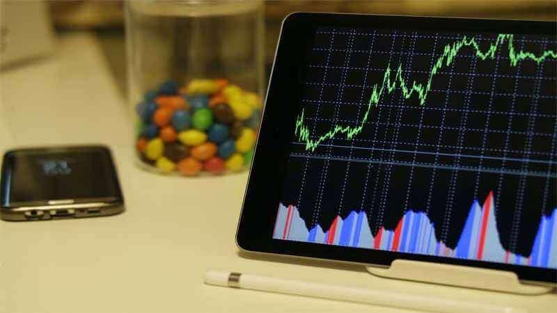 Fintech Industry Report by Expert Market Research