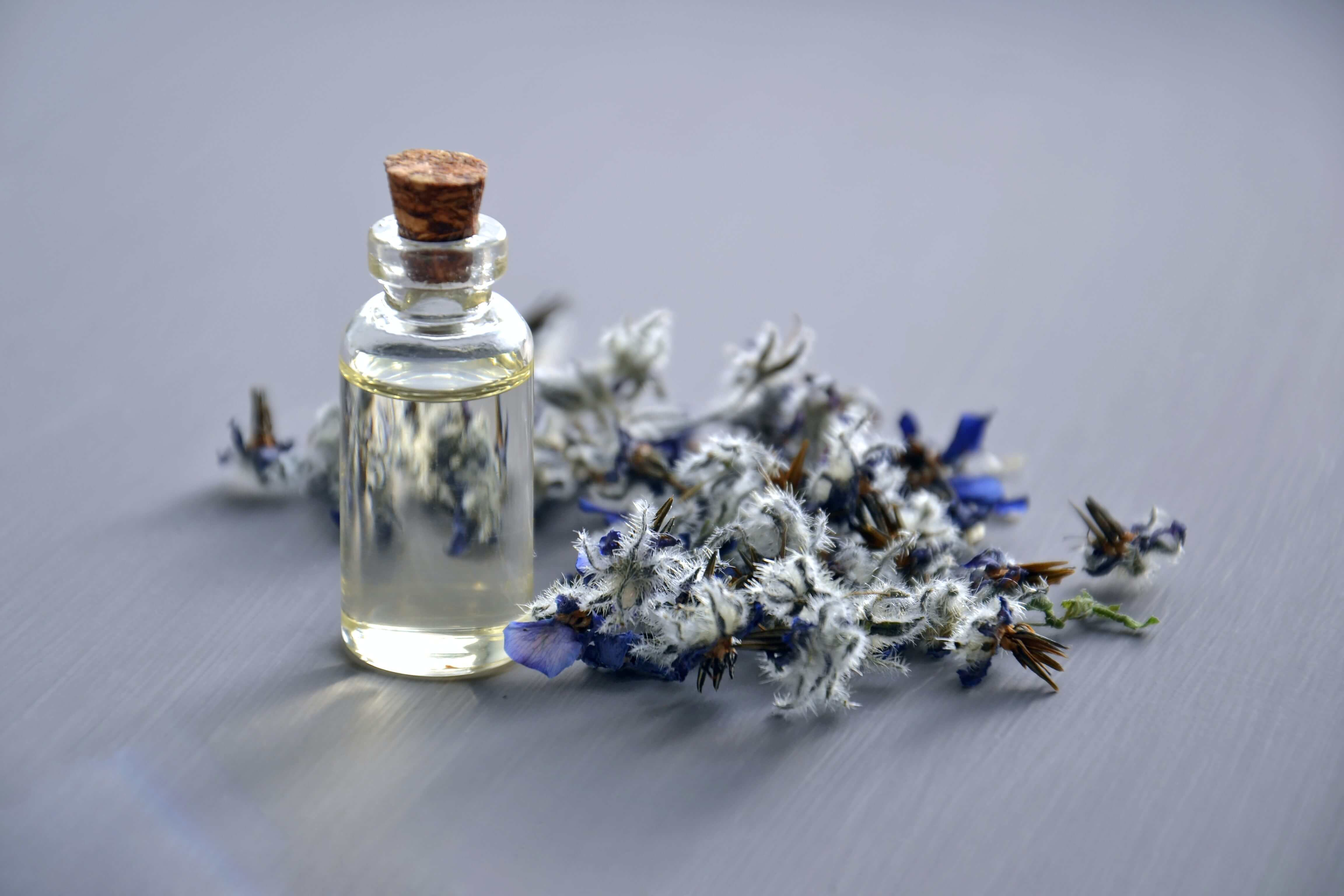 Givaudan to Acquire Fragrance House, Drom