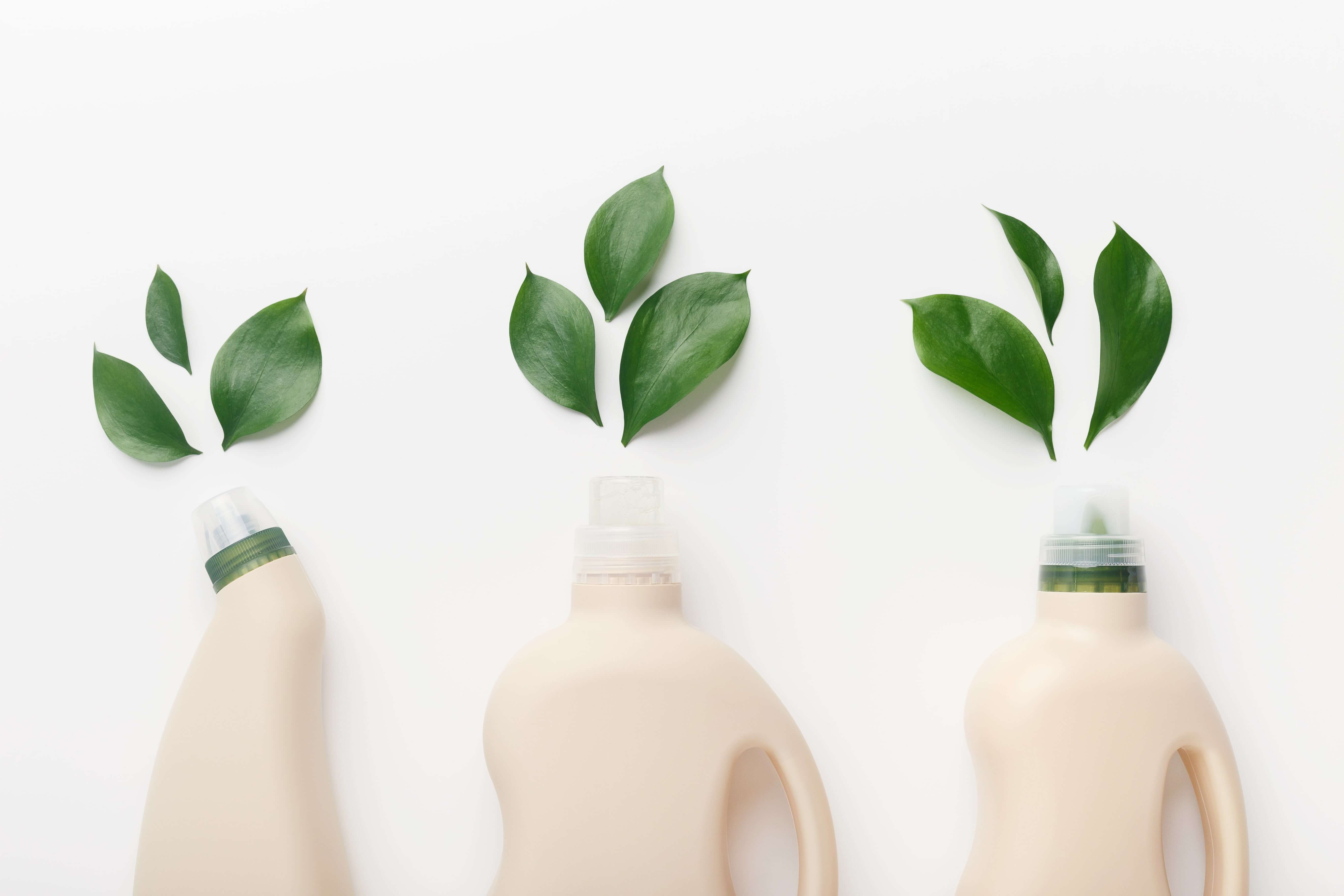 New Bio-based Plastic to be Produced by LyondellBasell, in Partnership with Neste