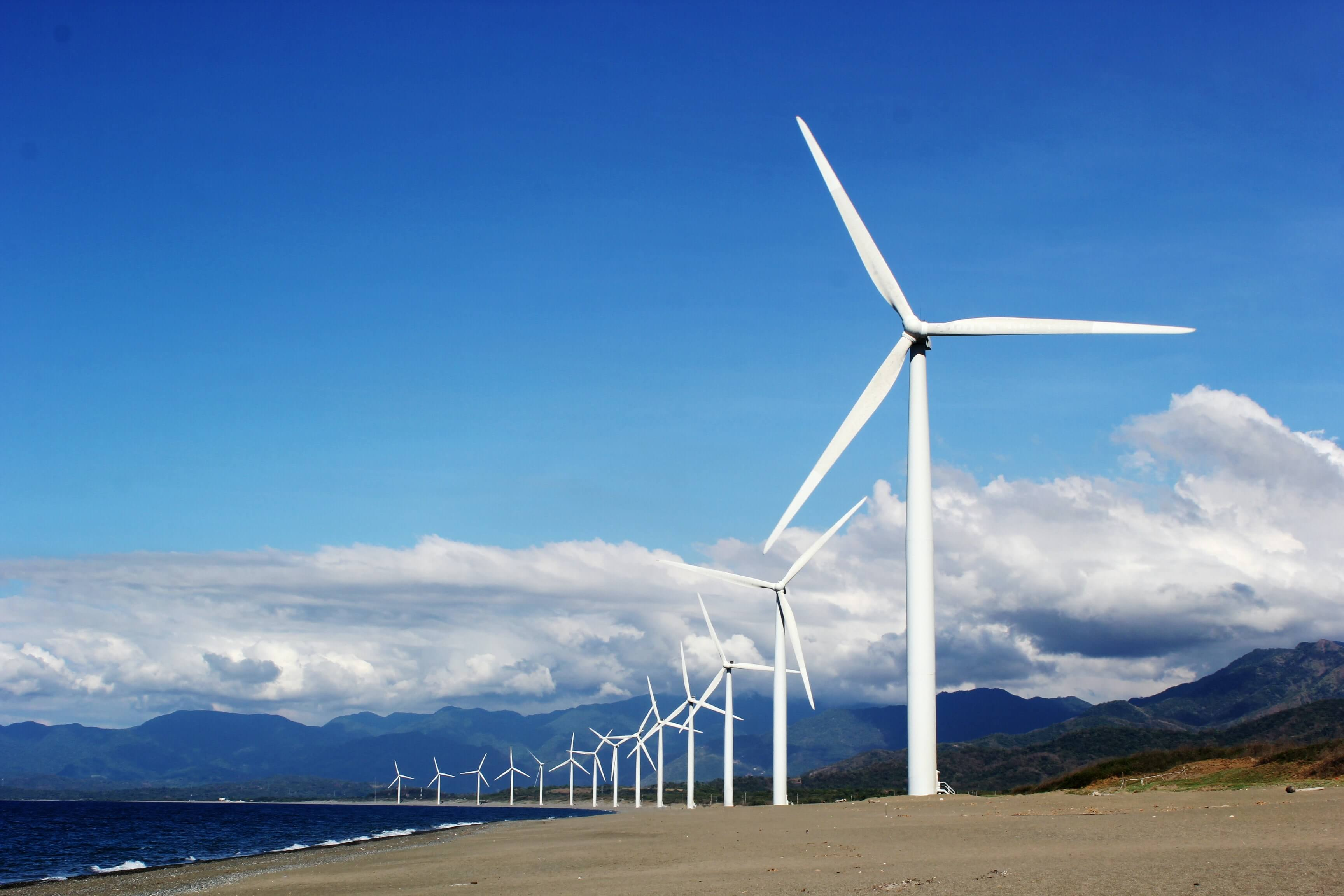 Vestas to Scale Down Production of V136 blades and Invest in Other Blade Types