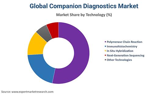 Global Companion Diagnostics Market By Technology
